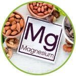 Magnesiumcirtrat